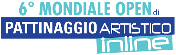 Logo_6 Mondiale Open di